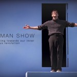 What the Truman Show Says About Inner Religious Freedom