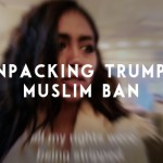 Unpacking Trump's Muslim Ban: Fact or Fiction?