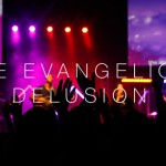 "The Evangelical Delusion: ""We Are the Persecuted Minority"""