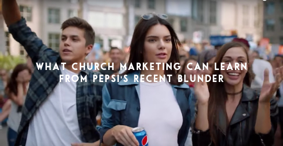 Church Marketing Sucks Andy Gill Patheos