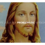 Why a White Jesus is a Problematic Version of Jesus: What is Eurocentric Theology? (Part 1)
