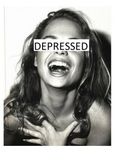 depressed-happiness-andy-gill-patheos