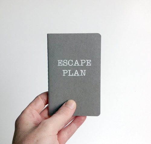 escape-plan-andy-gill-tumblr
