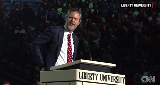 evangelical-pastor-masquerades-angels-of-light-jerry-falwell-andy-gill