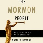 Bowman-The-Mormon-People
