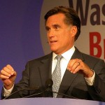 Romney's Real Evangelical Problem