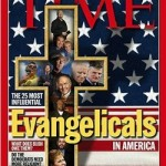 America's Most Influential Evangelicals