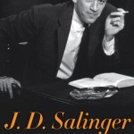 What I Learned from J.D. Salinger