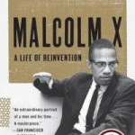 Malcolm_X_Life_of_Reinvention