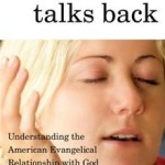Book of the Year — When God Talks Back