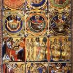 Canterbury Psalter