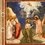 JEWISH-CHRISTIAN GOSPELS