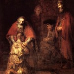 rembrandt-the-return-of-the-prodigal-son-the-hermitage-st-petersburg-prodig26