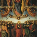 polyptych-annunziata-assumption-of-mary
