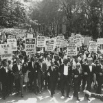 Civil Rights and the Federal Government in the African American Experience