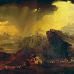 Joshua-Commanding-the-Sun-to-Stand-Still-Upon-Gibeon-1816-