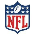 Personality-Driven Leadership, Evangelicalism, and the NFL