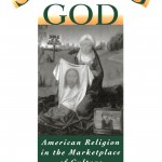 Religious Marketplace, Religious Fragmentation