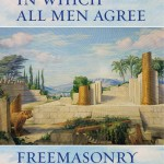 American Religion and Freemasonry