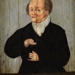 German Pietism