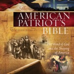 Patriot's Bible