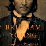 Pioneer Prophet in Paperback