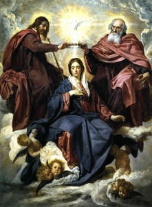 velazquez_corronation_of_the_virgin_mary_
