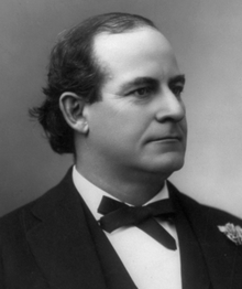 William Jennings Bryan (1902)