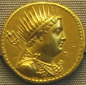 coin_ptolemy_iii_bm