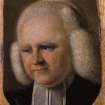 portrait-of-george-whitefield.jpg!Blog