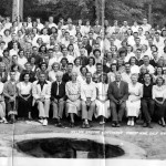 1949 College Briefing Conference
