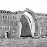 Ctesiphon-ruin_1864
