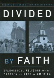 Emerson & Smith, Divided by Faith