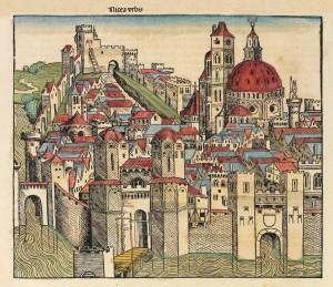 Nuremberg_chronicles_f_194v_1