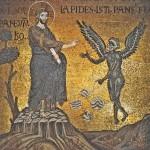 01-anonymous-the-temptation-of-christ-duomo-di-monreale-monreale-sicily-it