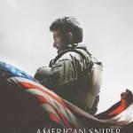American Sniper, Blue Bible