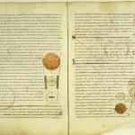 Timaeus_trans_calcidius_med_manuscript