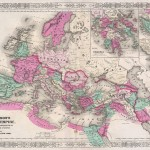 1864_Johnson_Map_of_the_Roman_Empire_-_Geographicus_-_RomanEmpire-johnson-1864