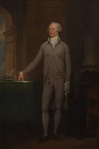 Hamilton_Trumbull_1792