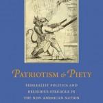"Alexander Hamilton's ""Christian Constitutional Society"""