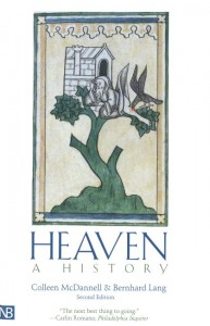 Heaven History