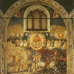 Early Christian and Medieval Heavens