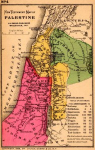 New_Testament_Map_of_Palestine_-_4-of-5