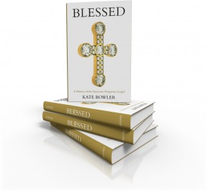 blessed-1