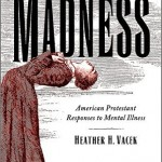American Protestantism and Madness