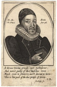 by Thomas Cross,print,published 1661