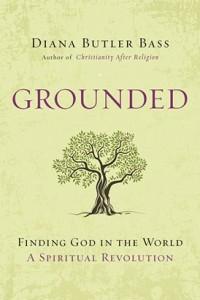 EEWC Grounded