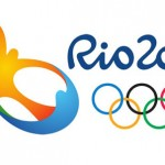 Religion in the Olympics, and the Olympics As Religion