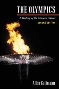 Guttmann, The Olympics (2nd ed.)