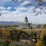 Mormons Will Vote Trump